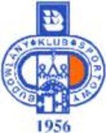 herb BKS Bydgoszcz