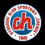 herb BKS Chemik Bydgoszcz