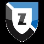 herb Zawisza Bydgoszcz