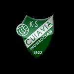 herb Cuiavia Inowrocław