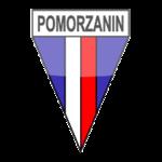 herb Pomorzanin Toruń