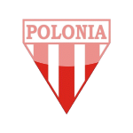 herb Polonia Bydgoszcz