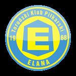 herb Elana Toruń