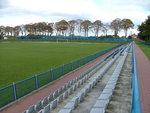 Stadion - 2004
