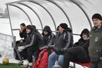 MKS-Ostrovia-26.02.2011,2-3