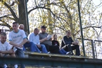 Hutnik-MKS, 22.04.2011r., 1-0