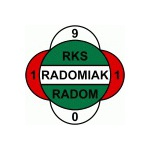 herb Radomiak II