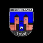 herb Mogielanka Mogielnica
