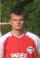Damian Wojtunik
