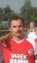 Zbigniew Antos