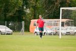 Korona-Polonia 0:0 01.09.2013