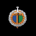 herb Chrobry II Głogów
