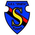 herb Sparta Rudna