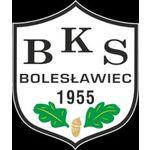 herb Bobrzanie Bolesławiec