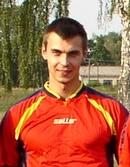 Andrzej Kauch