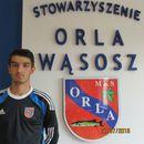 Michał Bereza