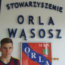Piotr Możdrzech