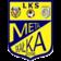 LKS Metal WG - Skałka Żabnica