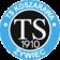 TS Koszarawa �ywiec