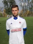 Arkadiusz Brachaczek