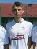 Michał Parchański