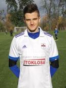 Robert Janulek