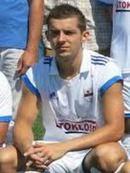 Szymon Chmiel