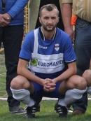 Tomasz Mr�wka