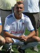 Tomasz Mrówka