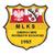 Profil AdminMLKS w Futbolowo