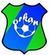 Profil BramkTed95 w Futbolowo