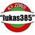 Profil lukas385 w Futbolowo