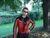 Profil Jas-Stryjanczyn w Futbolowo