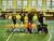 Profil AkademiaOrliki w Futbolowo