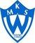 Profil WicherKobylka w Futbolowo