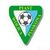 Profil siarra86 w Futbolowo