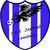 Profil mart97 w Futbolowo