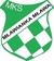 Profil mlawiankamlawa w Futbolowo