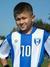 Profil patrykzbylut10 w Futbolowo