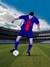 Profil smiglywilno w Futbolowo