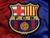 Profil baraczek w Futbolowo