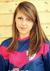 Profil amormusarana w Futbolowo