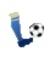 Profil moskwafc w Futbolowo