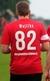 Profil Wojtika w Futbolowo