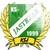 Profil ultras061999 w Futbolowo